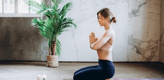 10 Achtsamkeitsaktivitäten zum Abbau von Stress